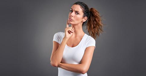 выпадение волос психосоматика