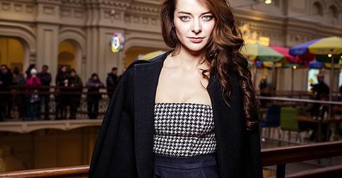 Новая прическа Марины Александровой поразила поклонников