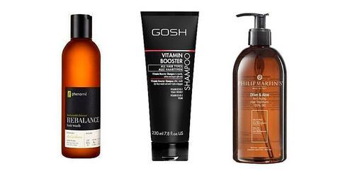 ТОП-7 препаратов для волос из MakeupStore — первый шаг на пути к совершенству