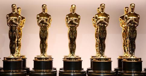 Стрижка, которая достойна «Оскара»: самая популярная прическа церемонии 2019 года