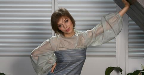 Нелли Уварова стала блондинкой: фанаты не знают, как реагировать