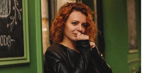 Экс-Ранетка Женя Огурцова нарастила волосы, чтобы начать новую жизнь