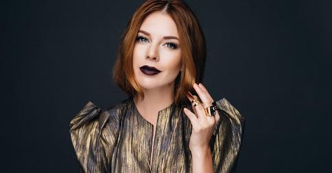 Наталья Подольская обеспокоила фанатов новой прической
