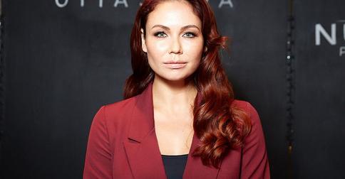 Ляйсан Утяшева показала новый цвет волос: фанаты вздохнули с облегчением
