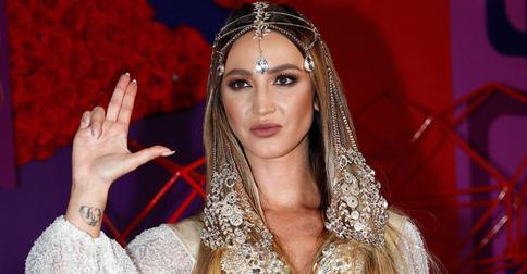 Ольга Бузова безумно порадовала фанатов своей новой прической