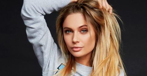 Наталья Рудова поддалась новым трендам и обрезала волосы