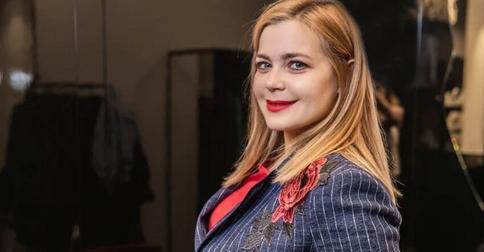 Увидев новое фото Пеговой, поклонники начали сравнивать ее с Алферовой