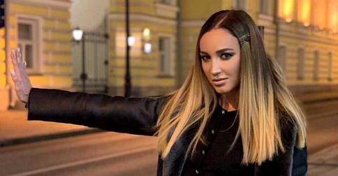 Ольга Бузова преобразилась, отказавшись от омбре