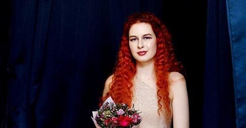 «Рыжая бестия!»: дочь Леонида Якубовича решилась на перемены в образе