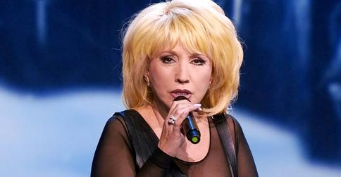 Алегрова показала, как выглядит без своего знаменитого блонда