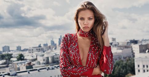 «Я отрезала волосы»: Кафельникова решилась на каре