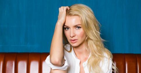 Актриса Екатерина Рокотова рассказала, как спасти волосы