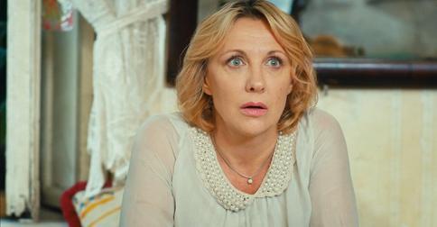 Фанаты Елены Яковлевой недовольны ее новой стрижкой
